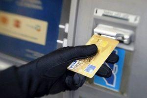 Ngăn chặn tội phạm công nghệ ngân hàng