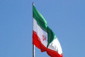 Iran bắt 'hàng chục gián điệp' trong chính phủ