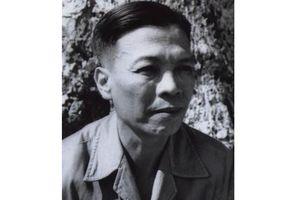 Nguyễn Mạnh Tường - Người luật sư yêu nước: Cứu một phụ nữ thoát án tử hình