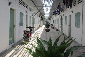 Sinh viên bị quỵt tiền cọc: cảnh giác khi thuê nhà trọ
