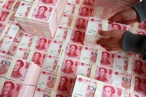 Quy định quản lý ngoại hối buôn bán qua biên giới Việt Nam - Trung Quốc.
