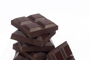 Ăn sôcôla như thế nào để giảm nguy cơ suy tim?