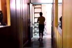 Clip lao động nữ Việt kể chuyện bị cụ ông Đài Loan xâm hại tình dục nhiều lần