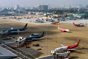 ACV sẽ đầu tư nâng cấp 15 cảng hàng không