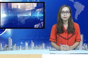 Bản tin Pháp luật: Tranh cãi việc xử lý hành vi cướp 100 nghìn đồng trên ban thờ thần tài