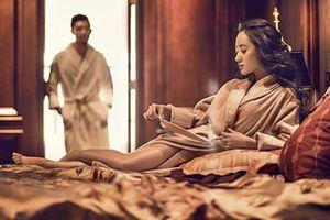 Đây là lý do khiến chồng ngoan dễ sa vào lưới tình các nàng 'hồ ly'