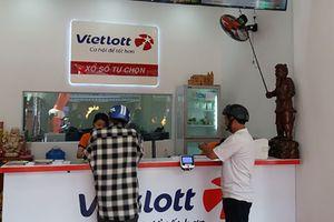 Kết quả Vietlott hôm nay (29/8): Bắt đầu tìm 'tỷ phú Vietlott' tại Vĩnh Long