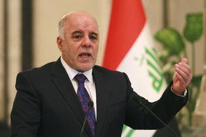 Iraq cử phái đoàn đến Mỹ thảo luận vấn đề giao dịch tài chính với Iran