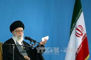 Iran đề cập khả năng từ bỏ thỏa thuận hạt nhân