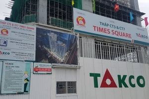 Đà Nẵng: Lén xả thải ra biển, Công ty Kim Long Nam bị xử phạt 170 triệu đồng