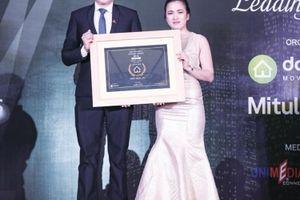 Thương hiệu và tầm nhìn dài hạn của thế hệ doanh nghiệp trẻ miền Trung