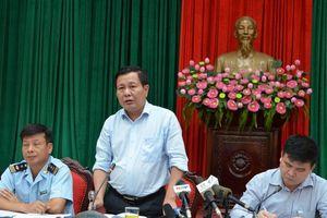 Sở GD-ĐT Hà Nội: Đảm bảo đủ số lượng giáo viên giảng dạy