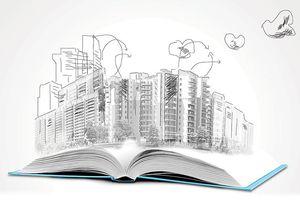 Quyền tài sản, những mắc míu pháp lý cần giải quyết - Bài 1: Ngân hàng cũng hiểu sai