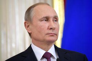 Đến 81% người Nga lao đao biến động khủng hoảng tỷ giá tiền tệ