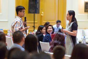 Bốn vấn đề quyết định thành công trong lộ trình du học Mỹ