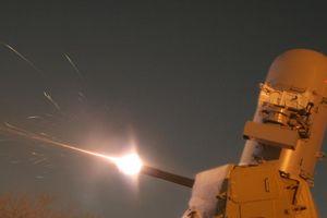 Ngay cả khi Syria phóng 'hỏa thần K-300P' vào chiến hạm, Mỹ vẫn an tâm bắn Tomahawk