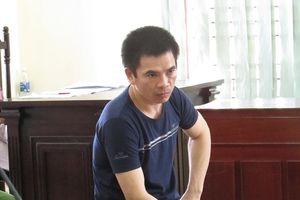 Cựu luật sư làm giả giấy tờ, lừa đảo lãnh 15 năm tù
