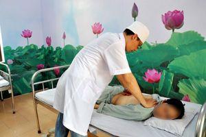 BHXH tỉnh Quảng Ninh: Tăng cường kiểm tra, giám sát, xử lý hành vi trục lợi bảo hiểm y tế