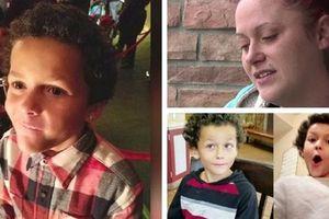 Cậu bé tự tử vì bị chế giễu là người đồng tính