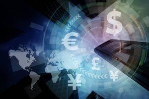 Kinh tế thế giới còn nhiều lo ngại