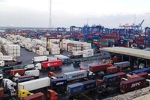 Định vị sản phẩm xuất khẩu tiêu biểu của TPHCM: Còn nhiều lúng túng
