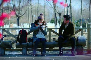 Phim mới ANTV: Tình yêu thầm lặng