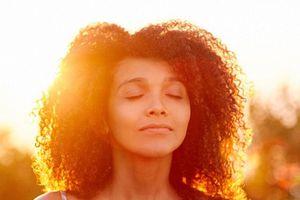 4 tác động kỳ lạ của ánh sáng mặt trời khiến bạn bất ngờ