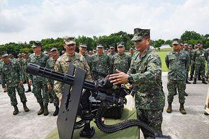 Mỹ cam kết hợp tác kinh tế, an ninh ở khu vực Thái Bình Dương