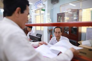 Đà Nẵng 'chẩn trị' PCI