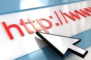 Bảo vệ tên thương hiệu của doanh nghiệp khi đăng ký tên miền