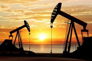 Ngành dầu mỏ Iran: người Pháp đi, người Đức đến