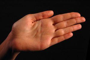 9 dấu hiệu bất ngờ cảnh báo từ gan