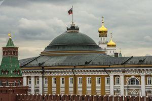 Tạp chí Forbes xếp hạng mới 100 nhân vật nổi tiếng nhất nước Nga