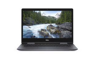 Dell ra mắt Chromebook cao cấp mang thương hiệu Inspiron