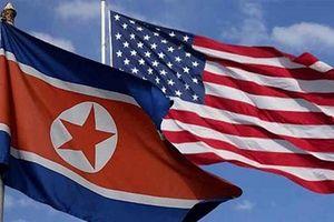 Bộ Ngoại giao Mỹ sẽ gia hạn lệnh cấm công dân tới Triều Tiên