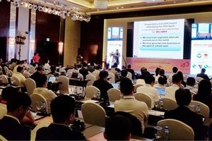 ICT Việt: Cơ hội từ miếng bánh 164 tỷ USD Nhật Bản