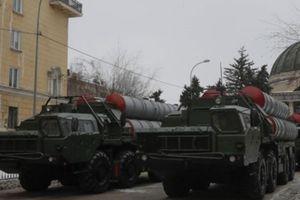 Mỹ cảnh báo khi Ấn Độ tính mua thêm vũ khí Nga