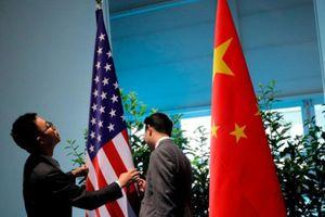 'Chiến tranh thương mại sẽ không tác động lớn đến kinh tế Trung Quốc'