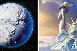 9 sự thật về hành tinh này mà trường học không bao giờ dạy bạn