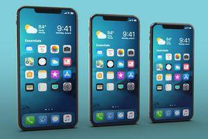 Lần đầu tiên trong lịch sử, Apple sẽ sản xuất điện thoại 2 SIM