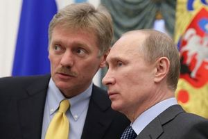 Ukraine muốn rút khỏi Hiệp ước hữu nghị, Nga nói 'thiếu khôn ngoan'