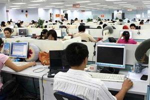 Việt Nam: Điểm đến 4.0 của doanh nghiệp Nhật Bản