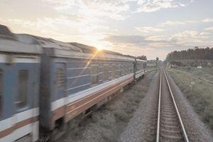 Đường sắt tốc độ cao Bắc - Nam: Cần dự báo vận tải để có đề xuất phù hợp