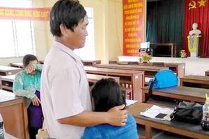 Thiếu nữ nghi bị bọn buôn người dụ dỗ được Công an Tiền Giang giải cứu
