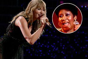 Nhiều ca sĩ nổi tiếng tưởng nhớ 'Nữ hoàng nhạc soul' Aretha Franklin
