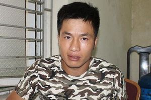 Hải Phòng: Ra tay sát hại hàng xóm ngay trên đường làng