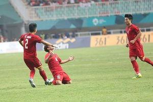 Dư âm Olympic Việt Nam 1-3 Olympic Hàn Quốc: Kỳ tích vẫn chưa kết thúc