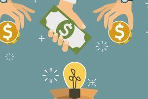 Start-up Logivan được 3 quỹ đầu tư rót thêm 1,75 triệu USD