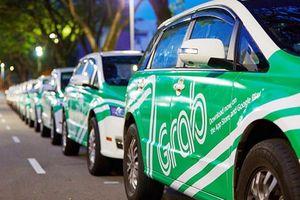 Truy bắt tài xế taxi Grab đâm 'vỡ lồng ngực' nhân viên trông xe