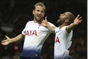 Liverpool, Chelsea, Tottenham tiếp tục bay cao và cơ hội cuối của J. Mourinho?